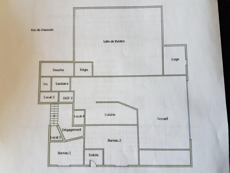 Vente de prestige maison / villa Montreuil 1380000€ - Photo 17