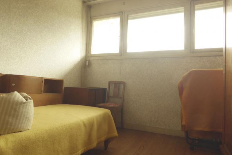 Vente appartement La rochelle 182000€ - Photo 3