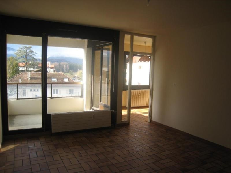Location appartement Reignier-esery 740€ CC - Photo 6