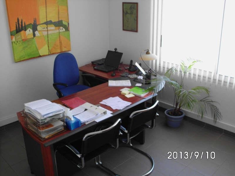 Rental office Nimes 800€ +CH/ HT - Picture 5
