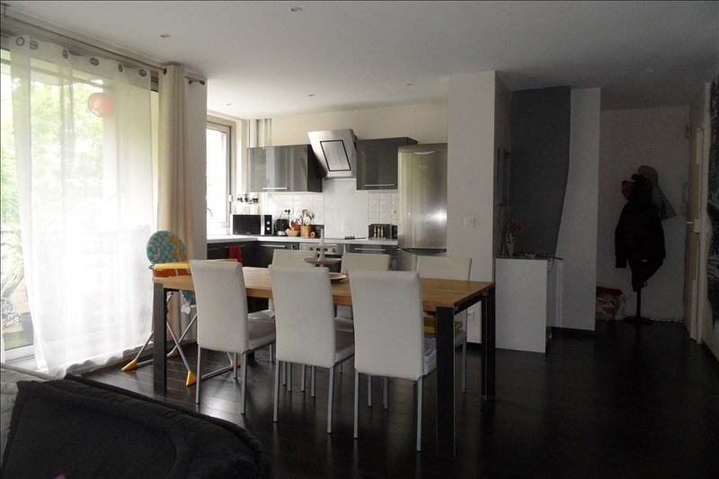 Vente appartement Marly le roi 197 600€ - Photo 4