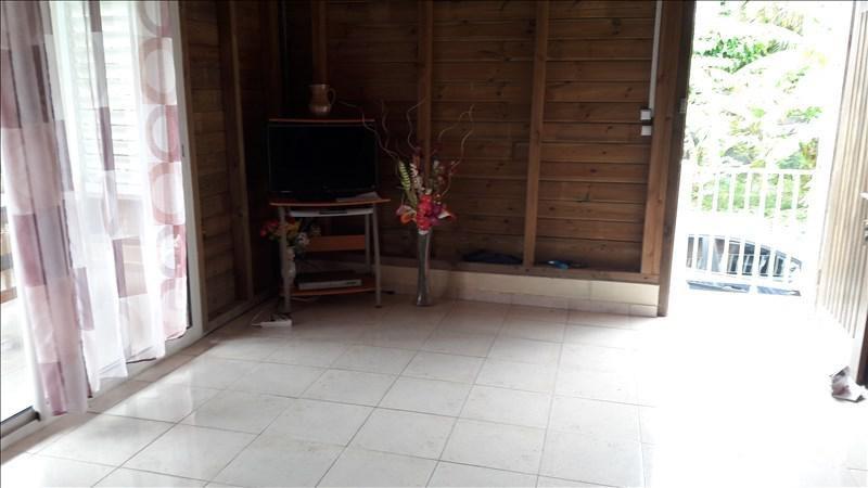 Alquiler  apartamento Ste anne 700€ CC - Fotografía 10