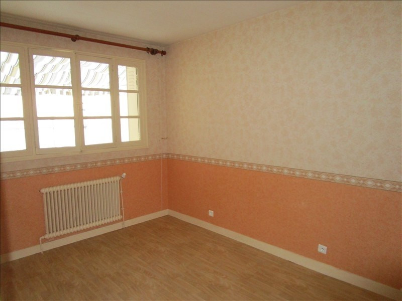 Vente appartement St maixent l ecole 70 200€ - Photo 6