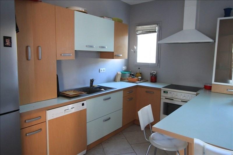 Vente de prestige maison / villa Aix en provence 1045000€ - Photo 5