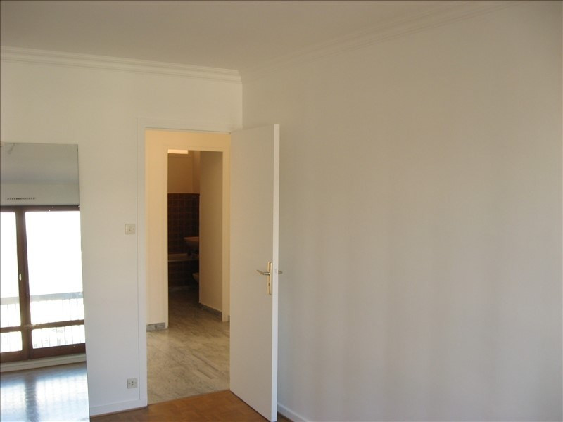 Sale apartment Grenoble 145 000€ - Picture 14
