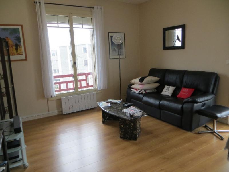Vente appartement La baule 270300€ - Photo 2