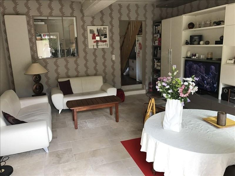 Sale house / villa Blois 159500€ - Picture 2