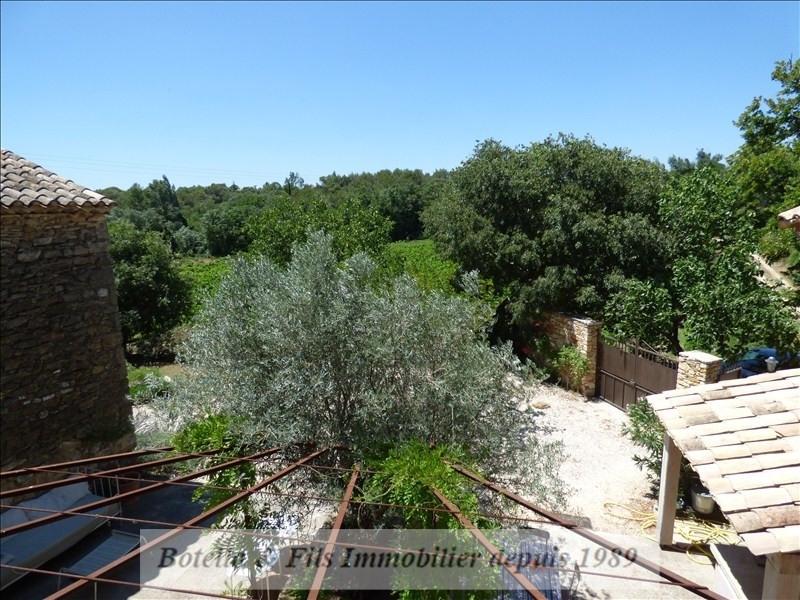 Immobile residenziali di prestigio casa Uzes 790000€ - Fotografia 19