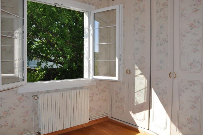 Vente maison / villa Royan 243110€ - Photo 5