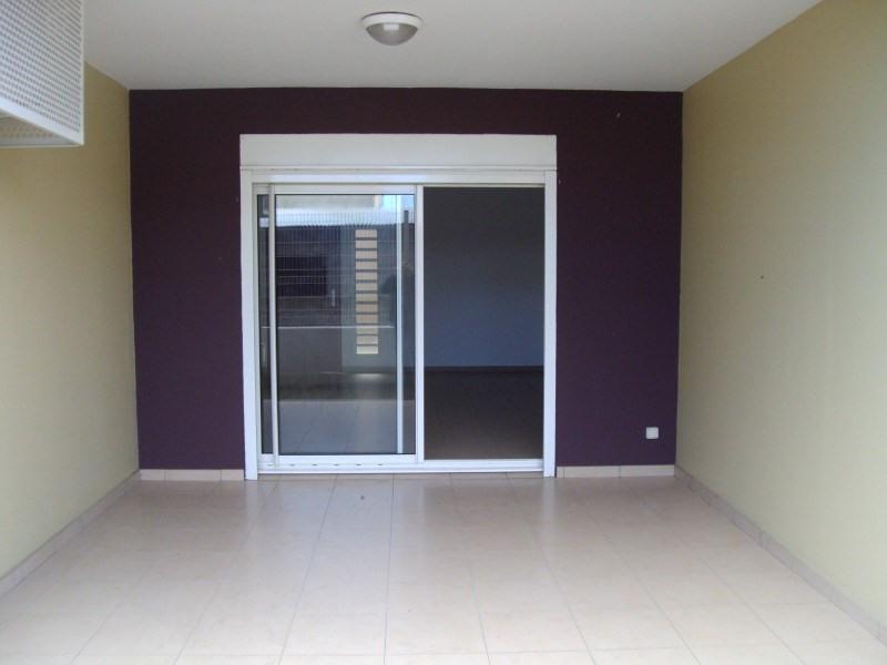 Sale apartment St pierre 168000€ - Picture 9
