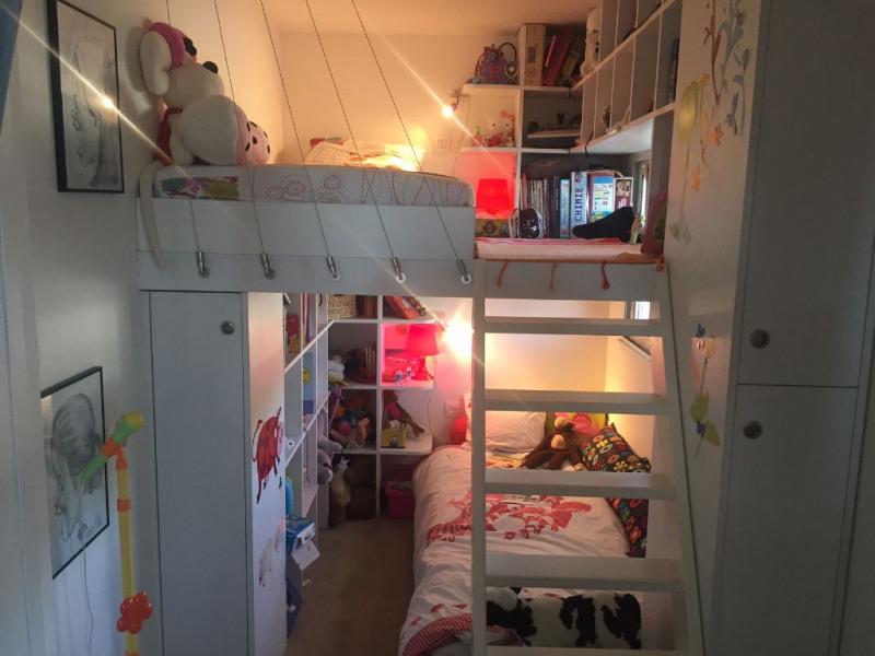 Vente appartement Port camargue 548000€ - Photo 7