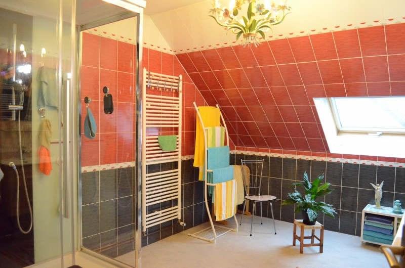 Venta  casa Alencon 267750€ - Fotografía 3