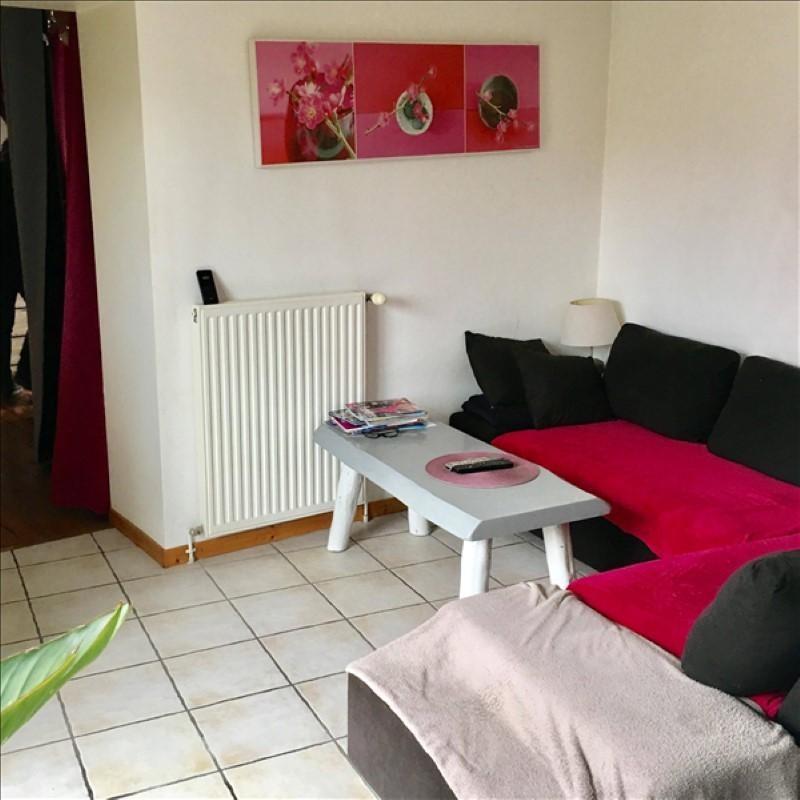 Vendita casa Sury le comtal 139000€ - Fotografia 7