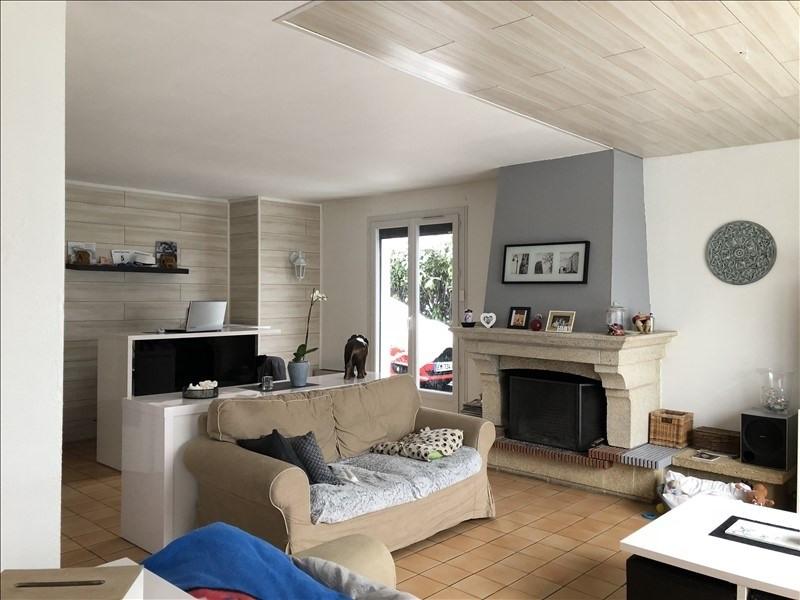 Sale house / villa Combs la ville 399000€ - Picture 2