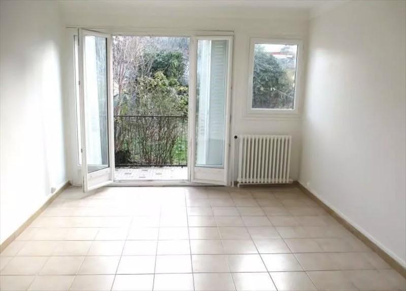 Vente maison / villa Palaiseau 299250€ - Photo 1