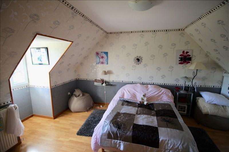 Vente maison / villa Breteuil sur iton 189000€ - Photo 5