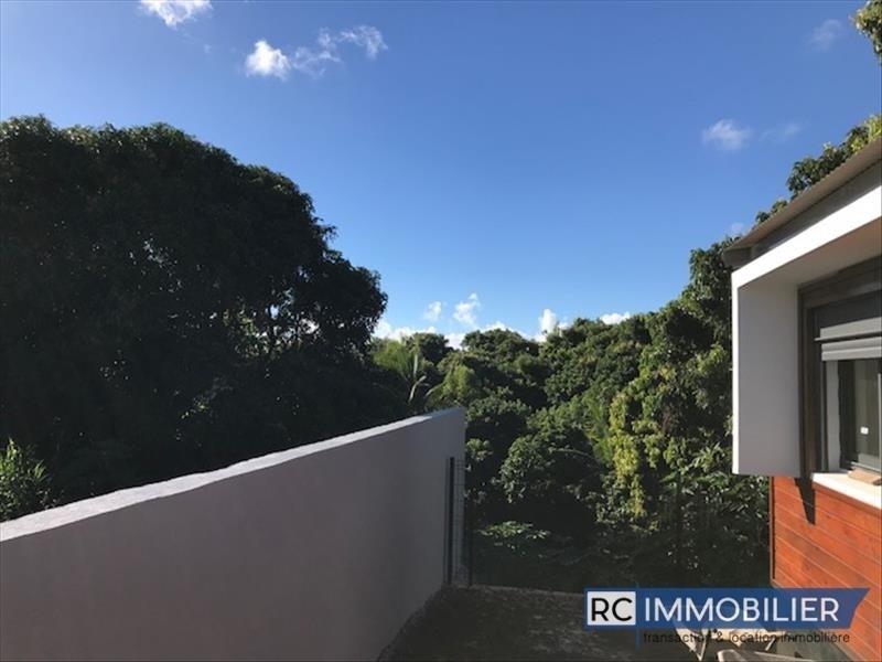 Sale house / villa Ste suzanne 258000€ - Picture 4