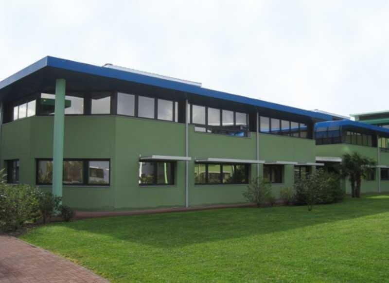 Location Bureau Canéjan 0