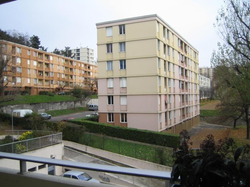 Vente appartement Lyon 5ème 180200€ - Photo 3