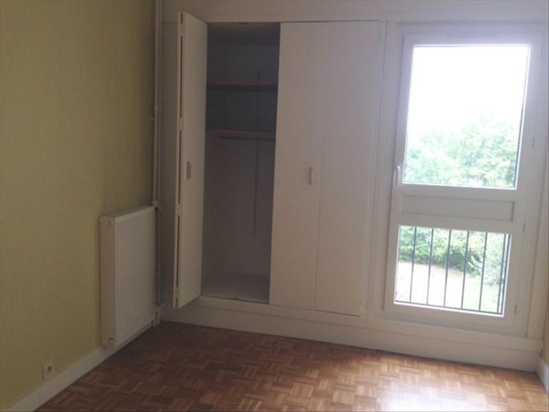 Vente appartement Nanterre 315000€ - Photo 7