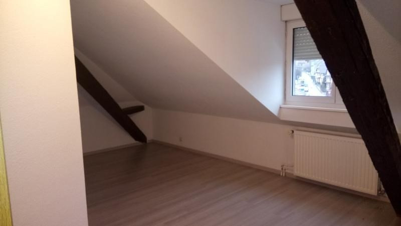 Rental apartment Lutterbach 750€ CC - Picture 6