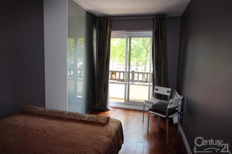 Venta  apartamento Deauville 378000€ - Fotografía 8
