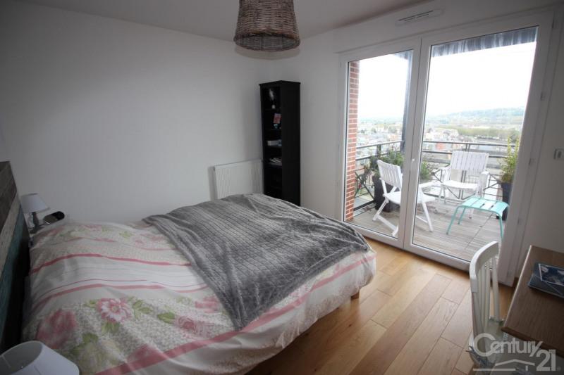 Venta de prestigio  apartamento Trouville sur mer 590000€ - Fotografía 5