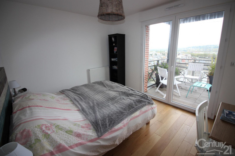 Престижная продажа квартирa Trouville sur mer 590000€ - Фото 5