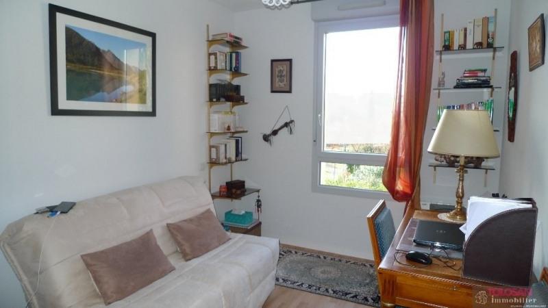 Vente appartement Escalquens 188000€ - Photo 4