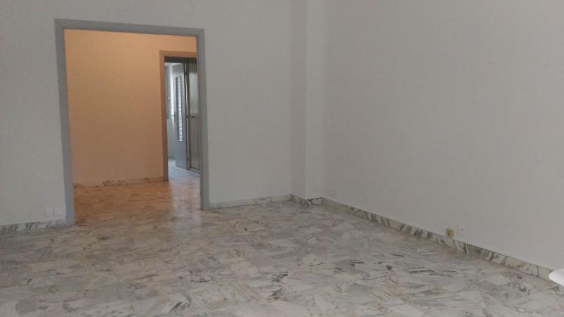 Rental apartment Cagnes sur mer 1270€ CC - Picture 4
