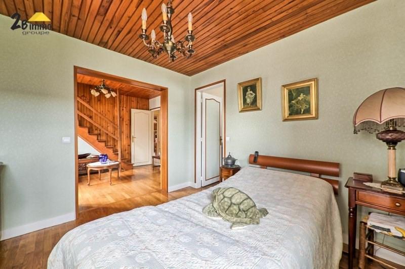 Vente maison / villa Champigny sur marne 485000€ - Photo 11