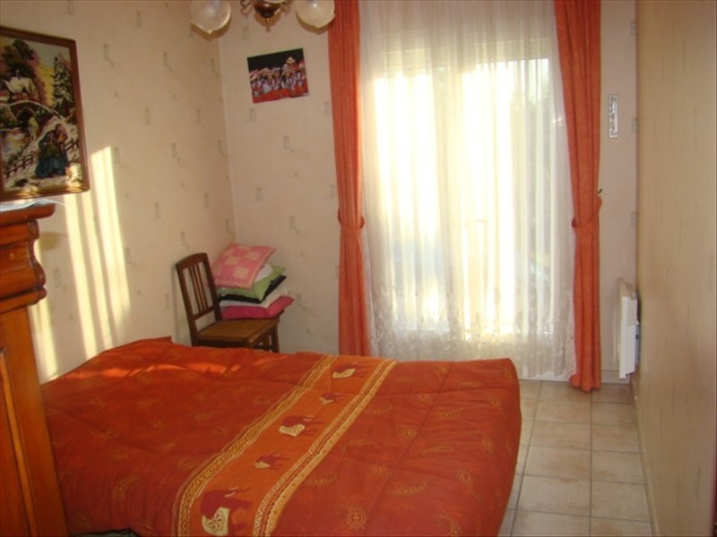 Vente maison / villa St aulaye 149800€ - Photo 9