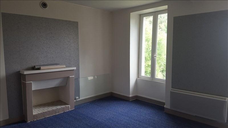 Produit d'investissement maison / villa Aunay sur odon 122000€ - Photo 4