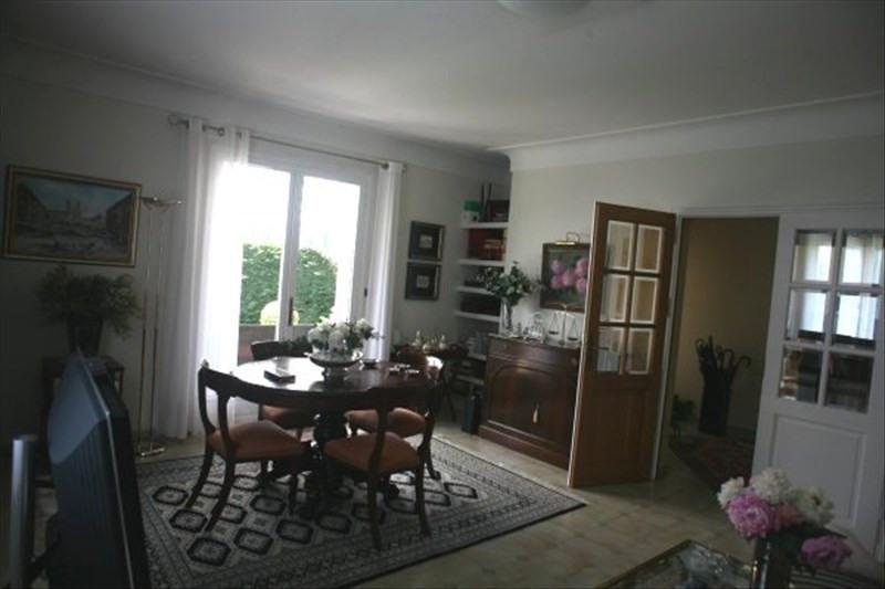 Vente de prestige maison / villa Urrugne 580000€ - Photo 3