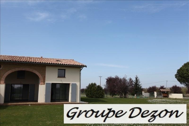 Location maison / villa Grenade 1576€ CC - Photo 4