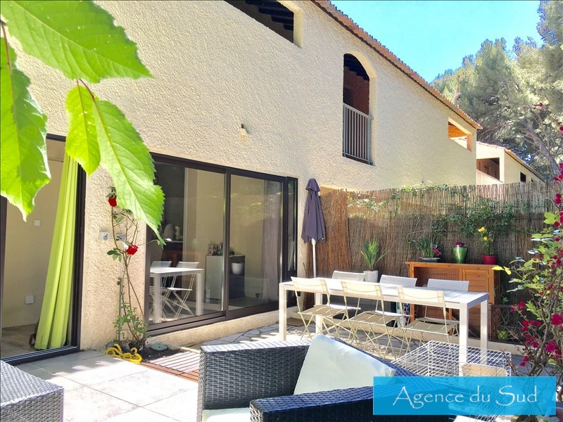 Vente appartement Les lecques 249 000€ - Photo 5