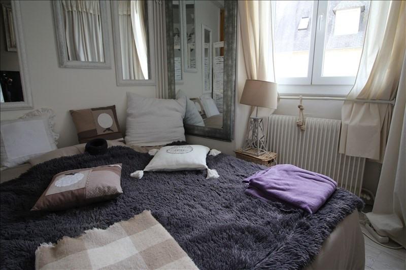 Vente appartement Gan 65800€ - Photo 4