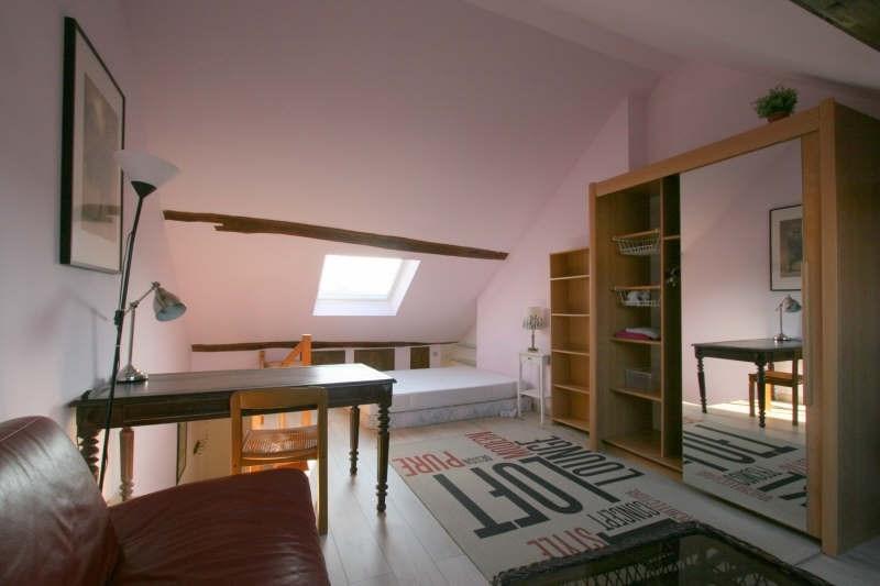 Vente appartement Fontainebleau 194000€ - Photo 3