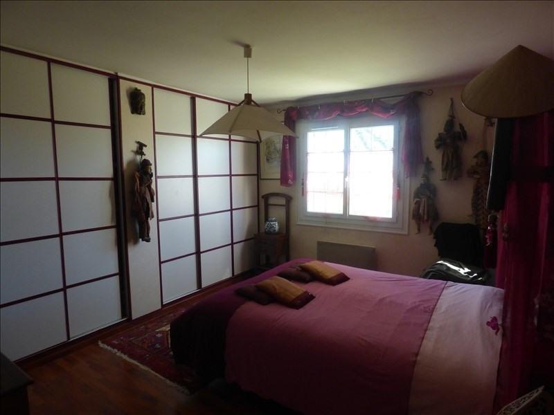 Vente de prestige maison / villa La rochelle 763200€ - Photo 10