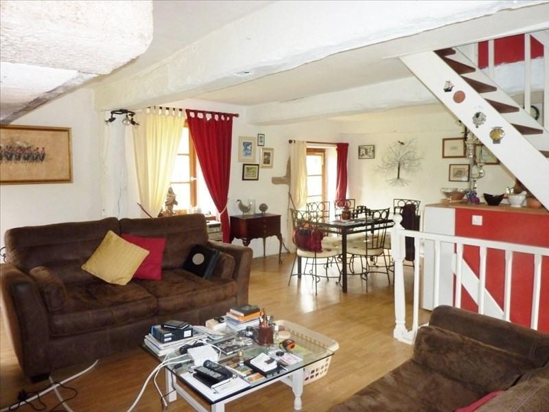 Vente maison / villa Le chatellier 88400€ - Photo 3