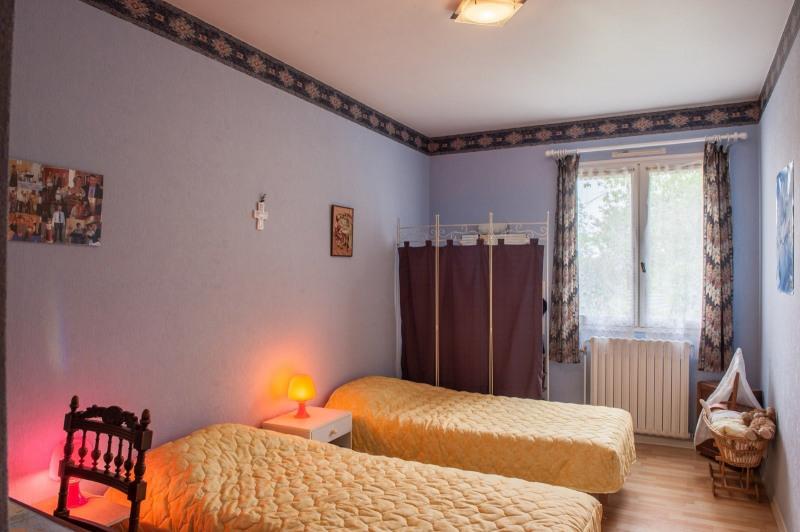 Produit d'investissement maison / villa Meximieux 428000€ - Photo 11