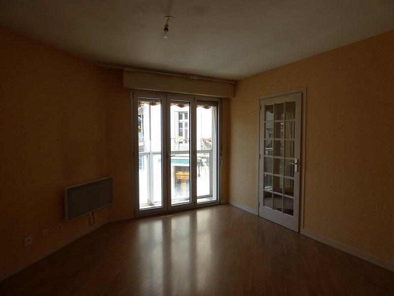 Alquiler  apartamento Aix les bains 612€ CC - Fotografía 7