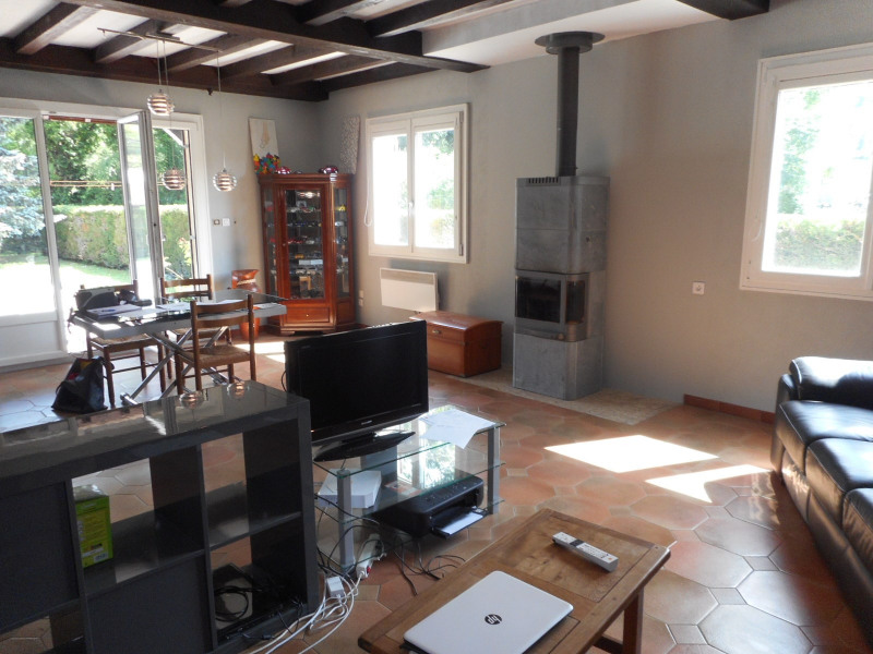 Vente maison / villa Montaigu 250000€ - Photo 3