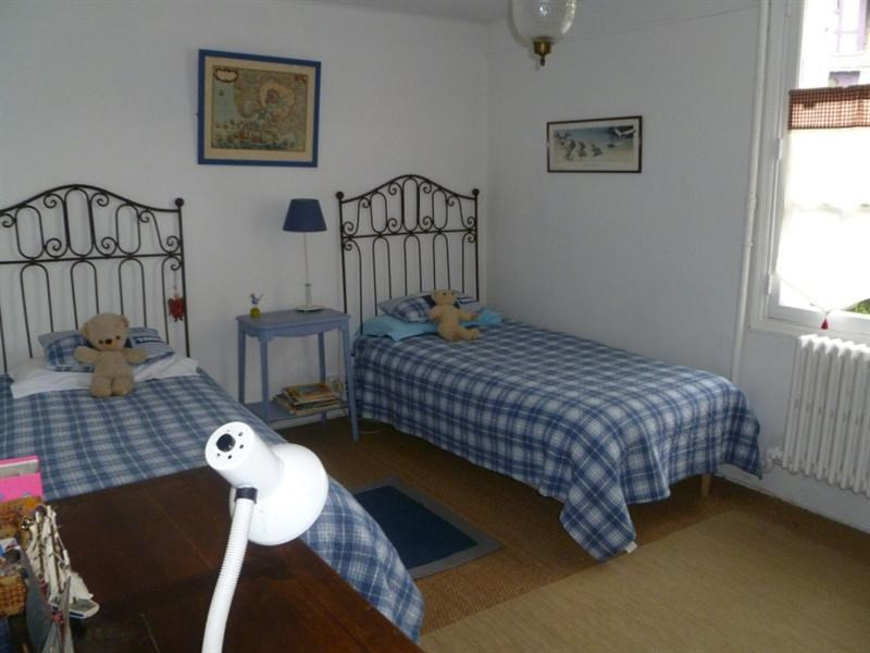 Vacation rental house / villa La baule-escoublac 2174€ - Picture 10