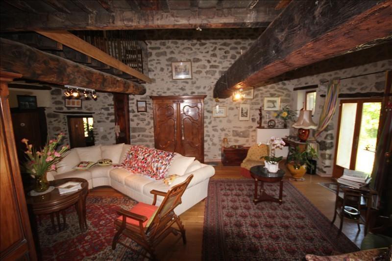 Vente de prestige maison / villa Vallespir 920000€ - Photo 2