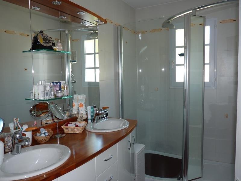 Sale house / villa Venansault 282000€ - Picture 8