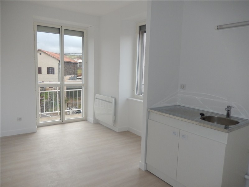 Location appartement Costaros 451,79€ +CH - Photo 1