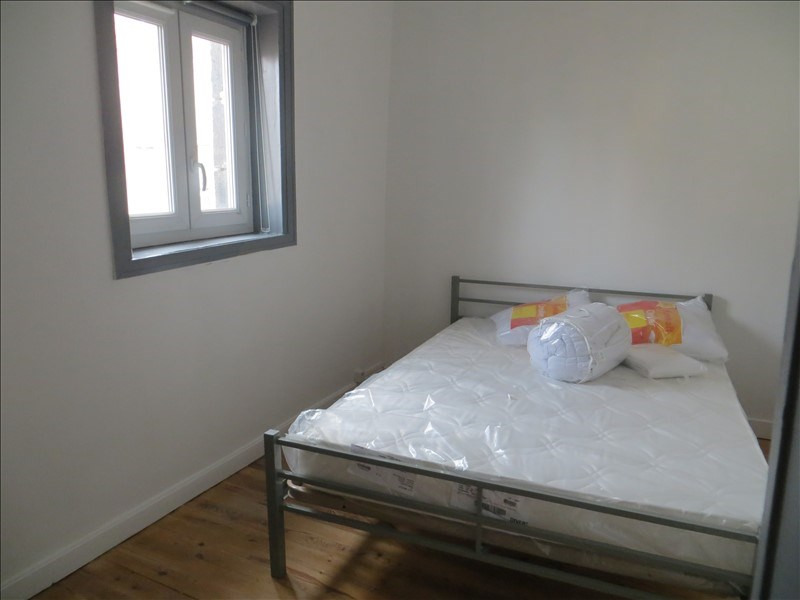Location appartement Clermont ferrand 590€ CC - Photo 3