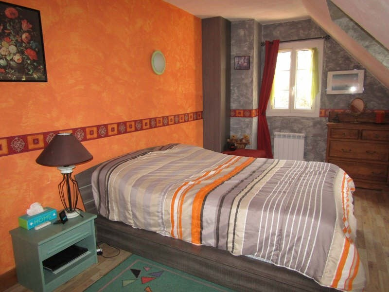 Vente maison / villa Ste genevieve pr... 267000€ - Photo 7
