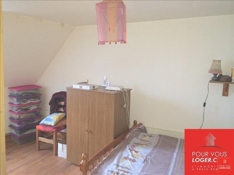 Vente maison / villa Boulogne sur mer 74000€ - Photo 3